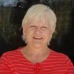 Donna Lewis, Founder/Director
